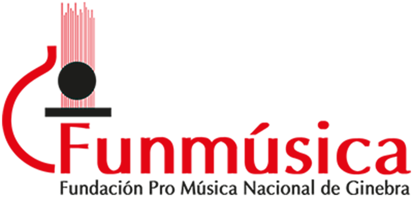 Logo Funmúsica Full
