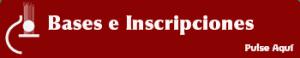 Bases e Inscripciones