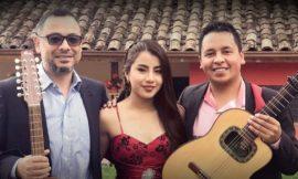 El Festival Mono Núñez lanzó su versión 47 en el Teatro Mayor Julio Mario Santo Domingo